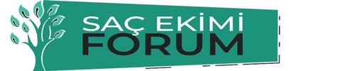Saç Ekimi Forum