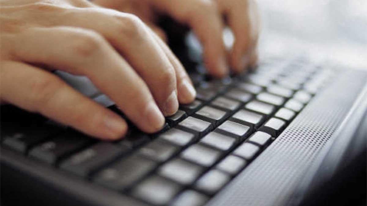 İnternette Araştırma Yaparken Dikkat Edin