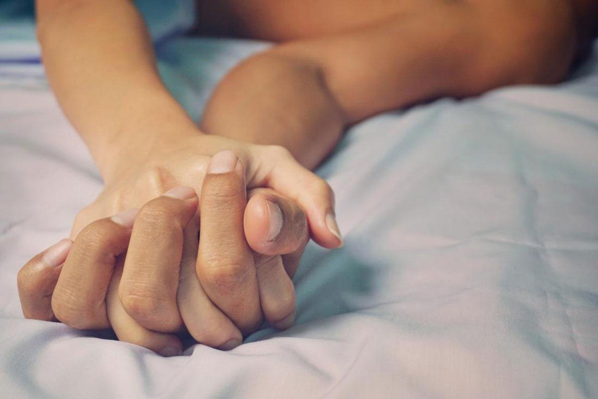 Operasyon Sonrası Cinsel İlişki Yaşarken Nelere Dikkat Etmeliyiz?