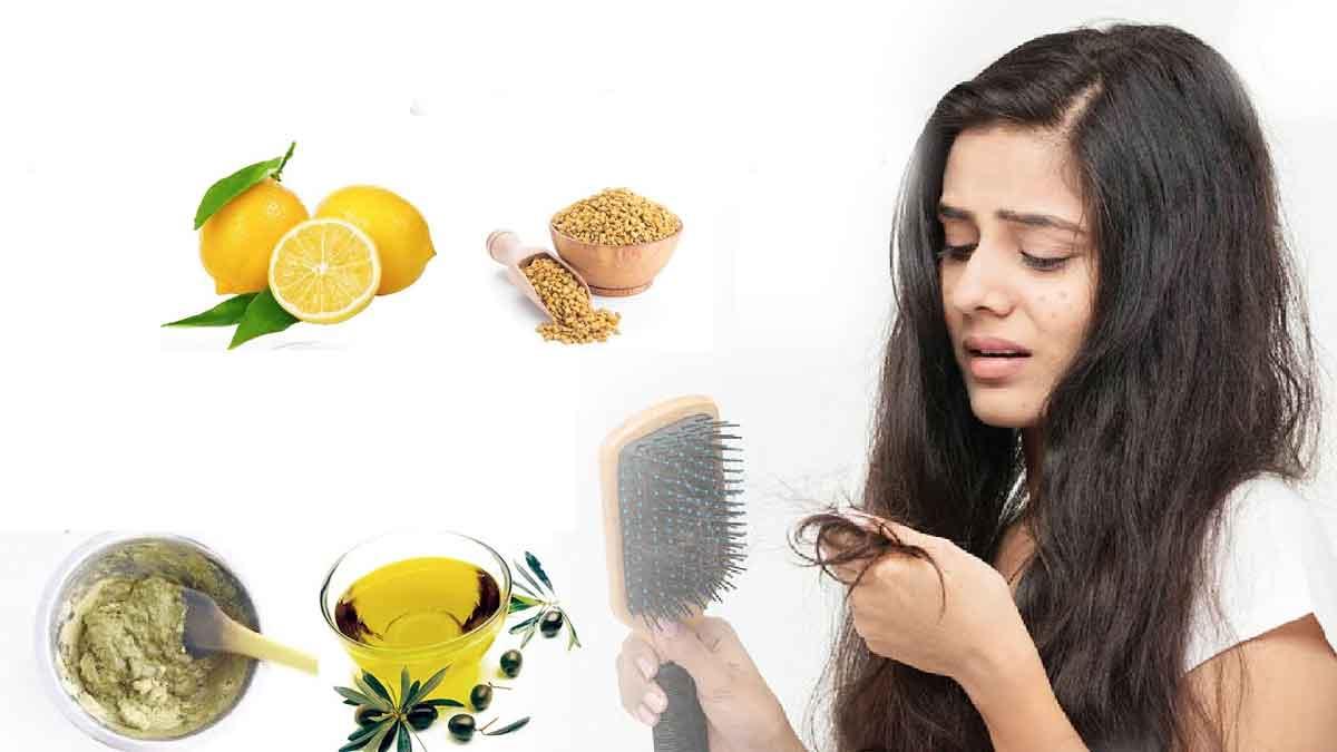 Genetik Saç Dökülmesi Tedavisi